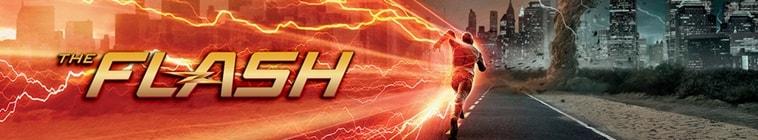 The Flash S06E05 720p x265-ZMNT