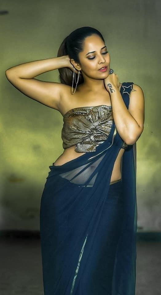 Tamil saree aunties sex-2144