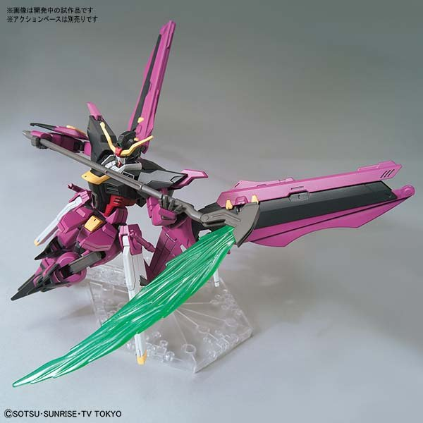 Gundam - Page 88 Nk8G8Nua_o
