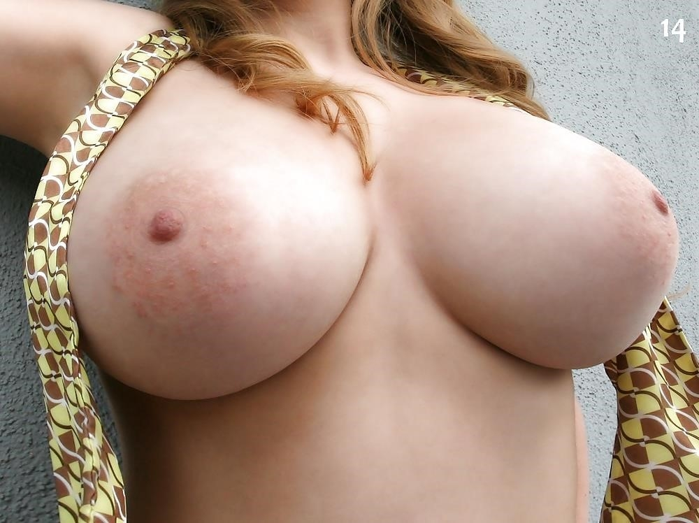 Busty girls gallery-4989