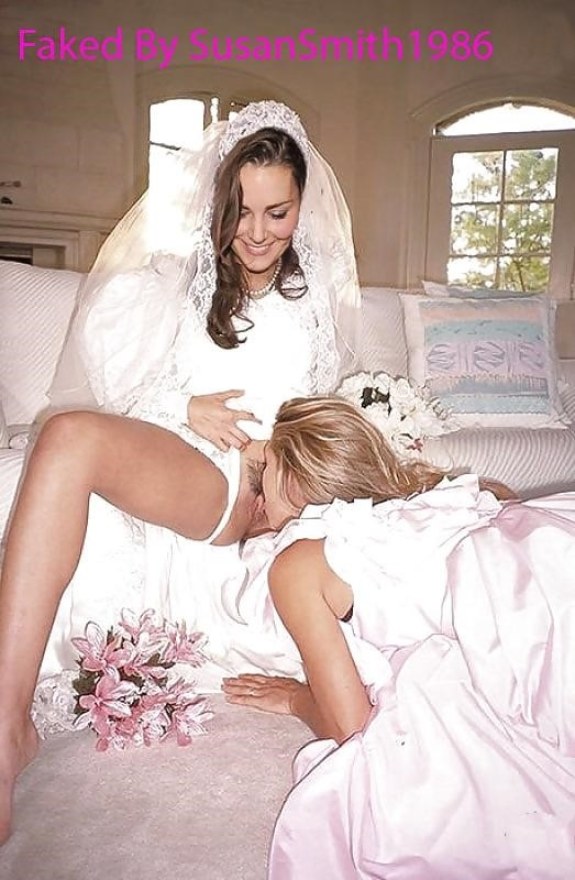 Kate middleton naked pictures-7013