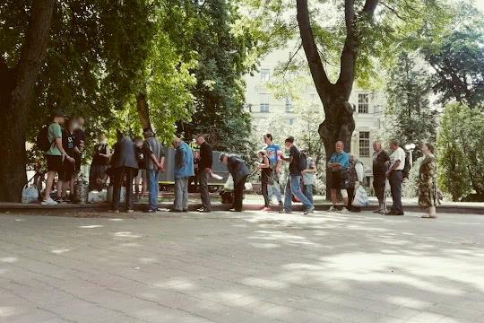 ФНБ-Минск