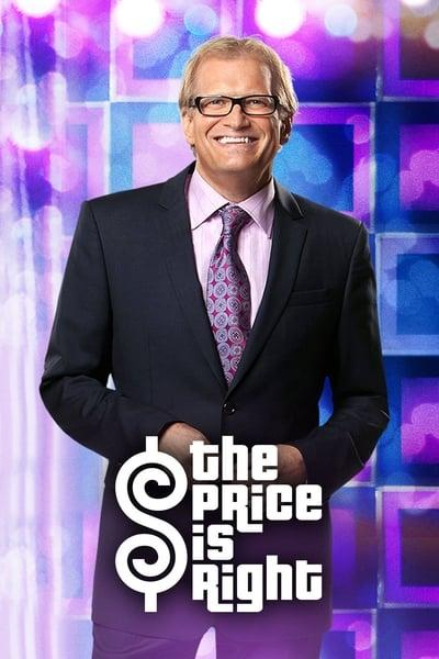 The Price Is Right S49E101 1080p HEVC x265