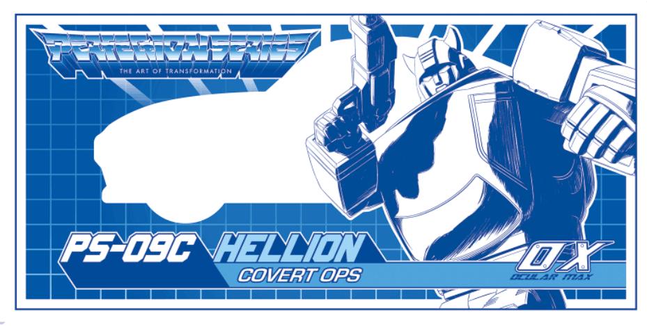 [Ocular Max] Produit Tiers - Minibots MP - PS-09 Hellion (aka Cliffjumper/Matamore), PS-11 Omne - (aka Cosmos) - Page 2 LmtRZxdE_o