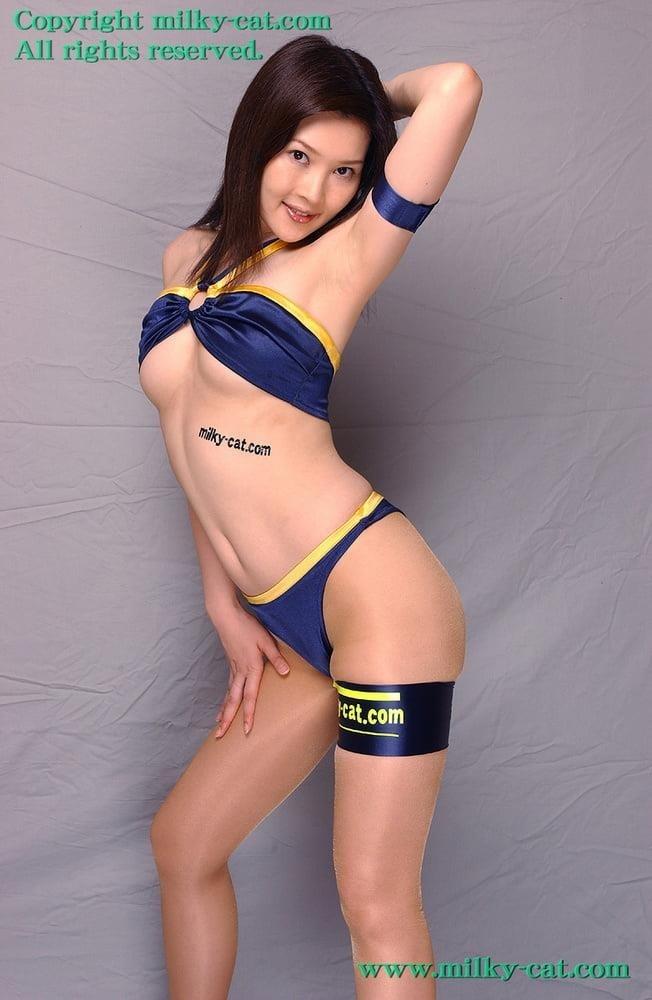 Akira watase bukkake-5723