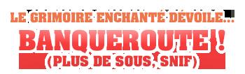 LE GRIMOIRE ENCHANTÉ - Page 3 SR0OJdMX_o