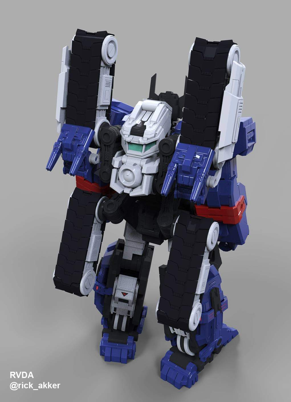 [Mastermind Creations] Produit Tiers - R-50 Supermax - aka Fortress/Forteresse Maximus des BD IDW OfzzIgn2_o
