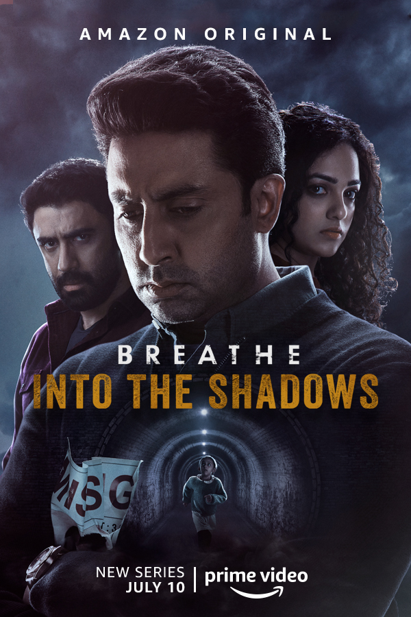 Breathe Into the Shadows S01 2020 Hindi 720p AMZN WEB-DL DDP.5.1 H265