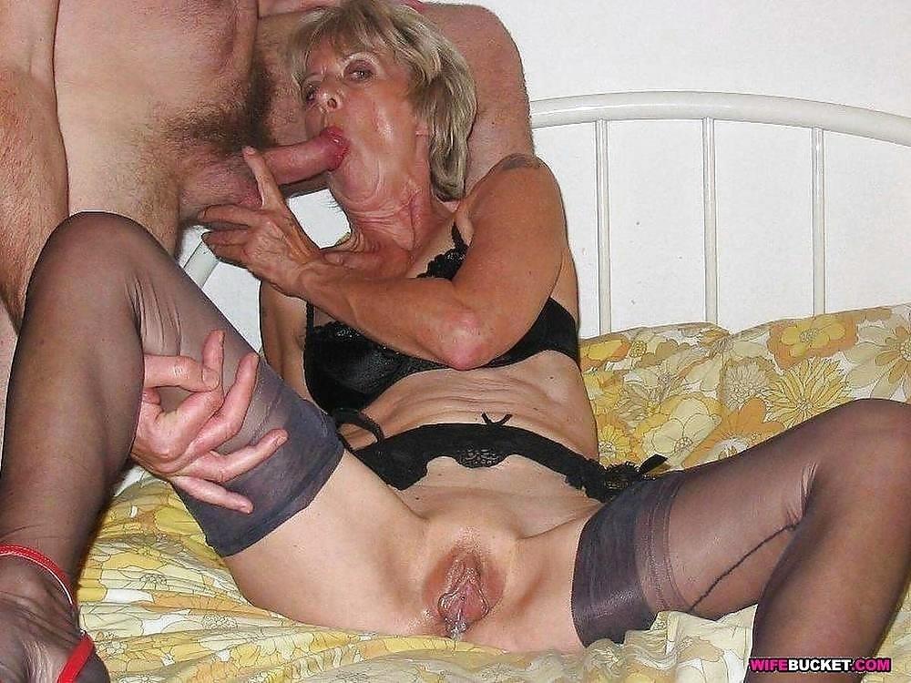 Amateur mature blowjob pics-6894
