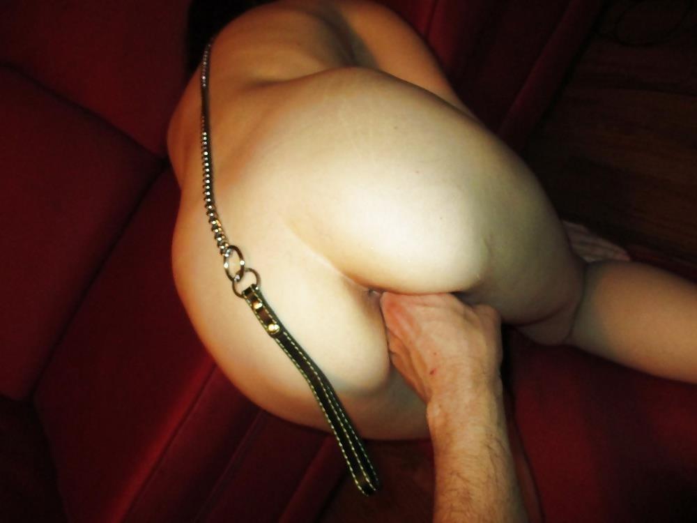 Latex fisting pics-5966