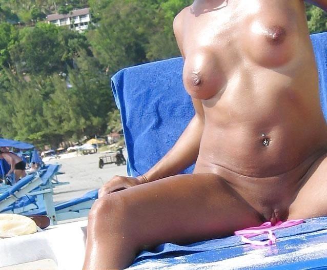 Chubby amateur girls pics-4668