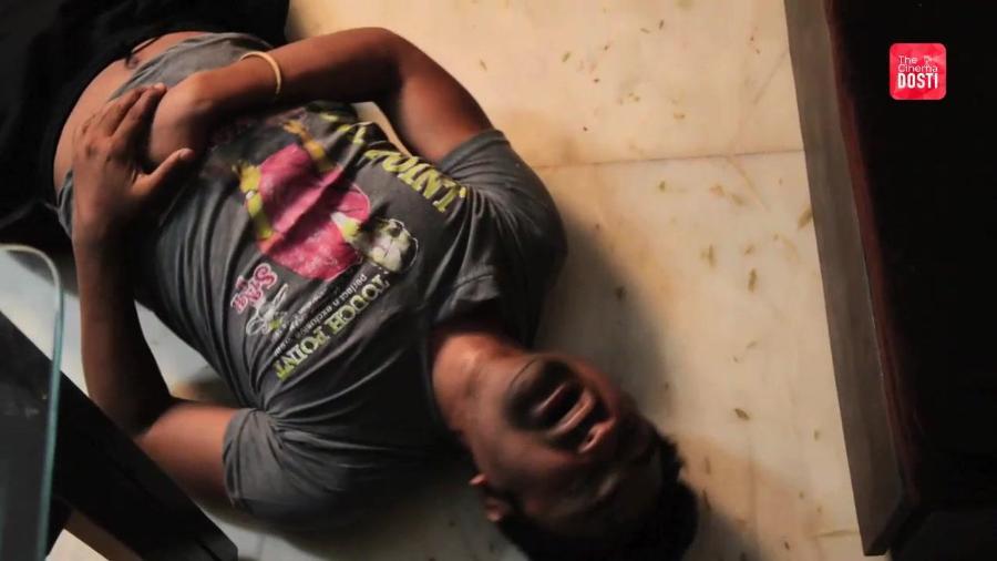 Vaishali Ek Desi Bhabhi 720p WEB-DL AVC AAC 2 0-The Cinema Dosti 18+