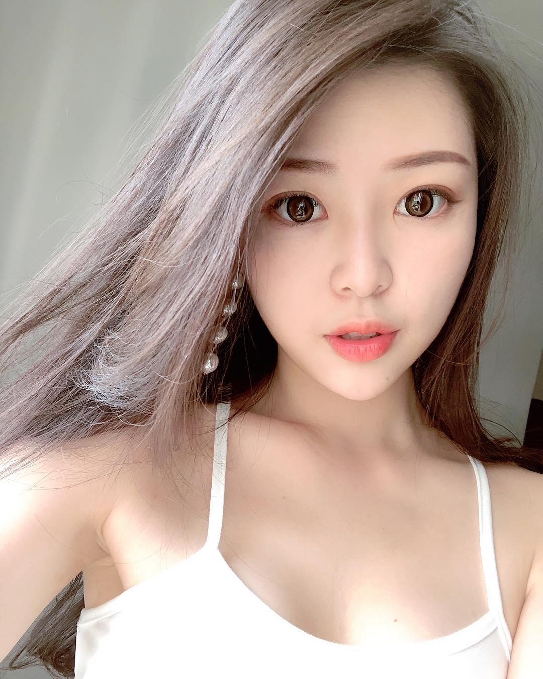 zdLJBEGz o - IG正妹—Erika