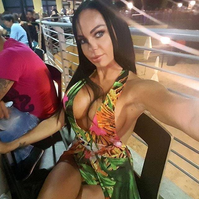 Christina bella bukkake-7920