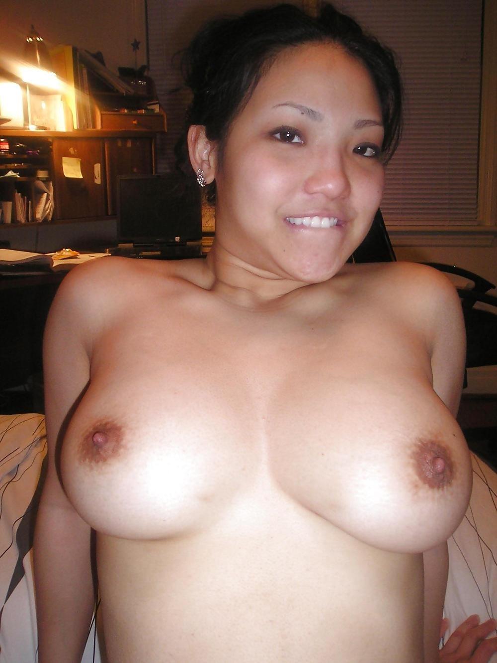Vintage big tits pictures-5521