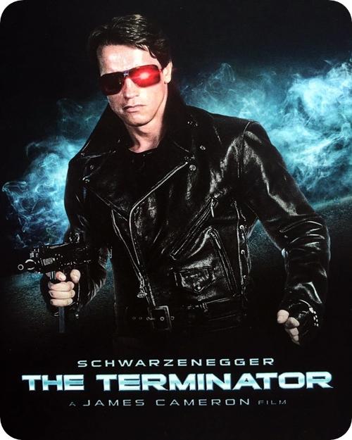 Terminator / The Terminator (1984) BLU-RAY.REMUX.MULTI.H264.DTS-HD MA 5.1.AC-3.1080p.MDA / LEKTOR i NAPISY