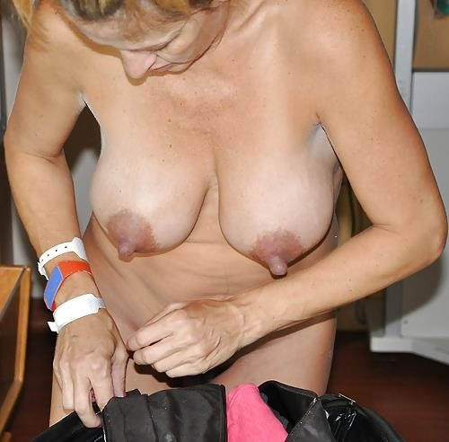 Real mature nudes-5974