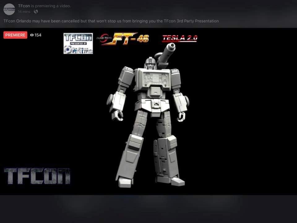 [Fanstoys] Produit Tiers - Jouets FT-09 Tesla et FT-46 Tesla v2.0 - aka Perceptor/Percepto XmrIlF4t_o