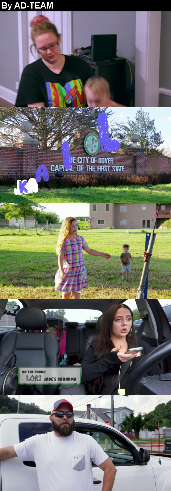 teen mom 2 s09e30 internal 720p web x264-defy