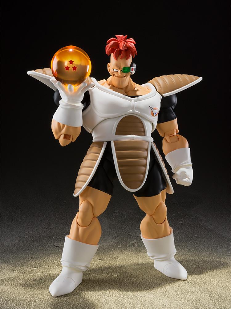 [Comentários] Dragon Ball Z SHFiguarts - Página 31 6cKiM4WK_o
