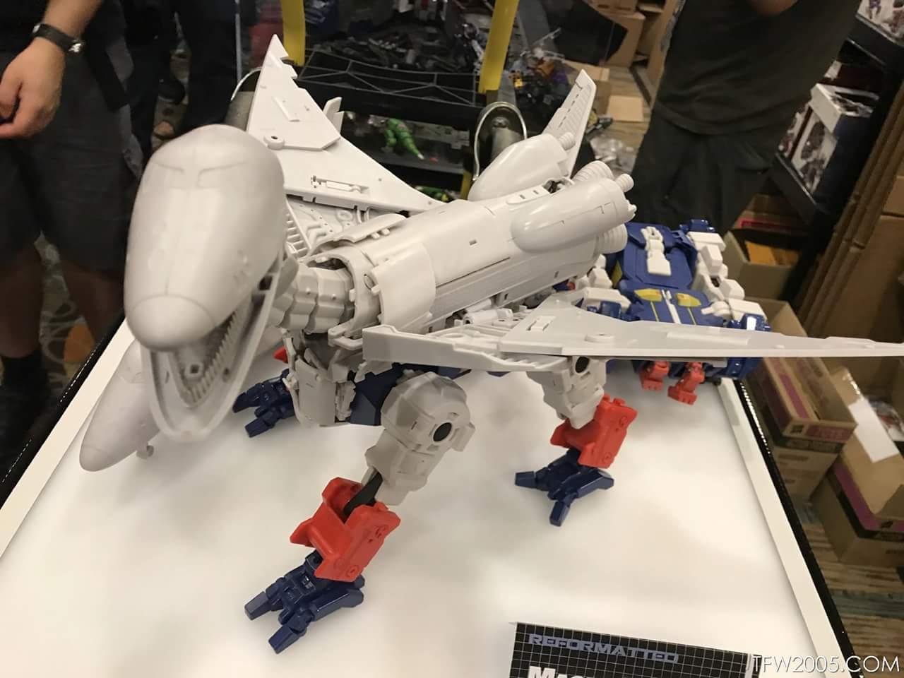 [Mastermind Creations] Produit Tiers - Reformatted Magna Inventa (R-35 Magna et R-36 Inventa) - aka Sky-Lynx/Chaînon OljEfbeo_o