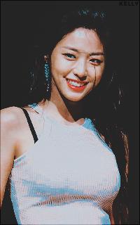 Kim Seol Hyun (AOA) - Page 2 MyIxzyfW_o