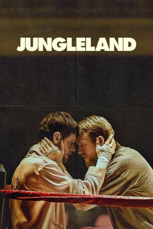 Jungleland 2019 720p 1080p WEB-DL