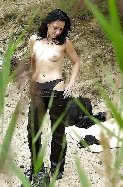 Real nude women tumblr-1515