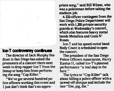 1992.09.30 - Jack Murphy Stadium, San Diego, USA 9FsqwpwT_o