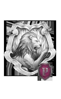 préfet gryffondor ◊ bold, honourable