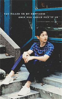 Lee Hyun Soo