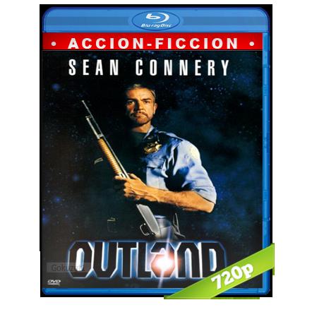 descargar Atmosfera Cero 720p Lat-Cast-Ing[Ficcion](1981) gratis