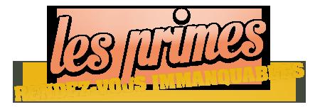 PRIME D'OUVERTURE, S.11 - [09/06 - 19H30] KucKUHfR_o