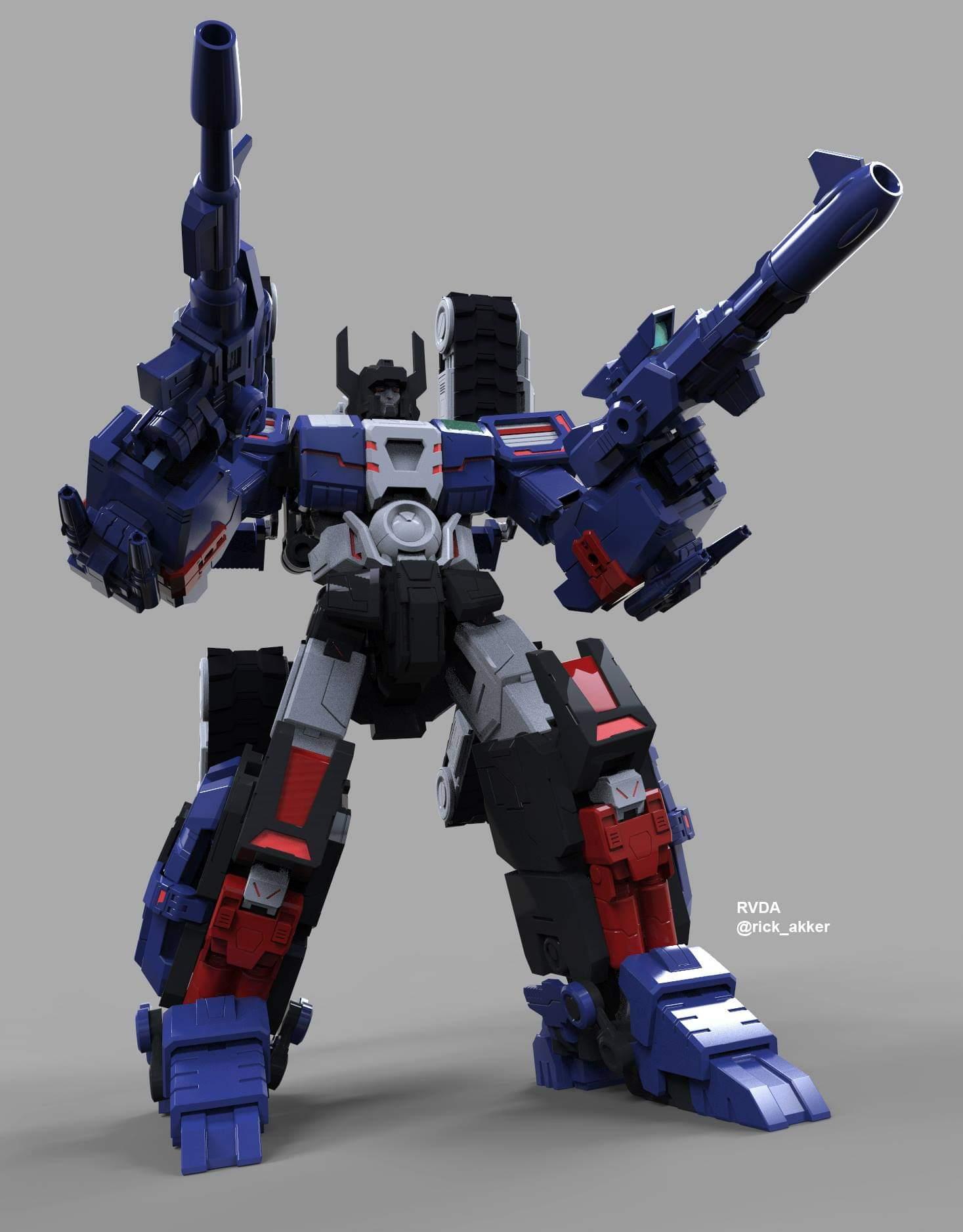 [Mastermind Creations] Produit Tiers - Reformatted R-50 Supermax - aka Fortress/Forteresse Maximus des BD IDW Ukfg3Bkt_o