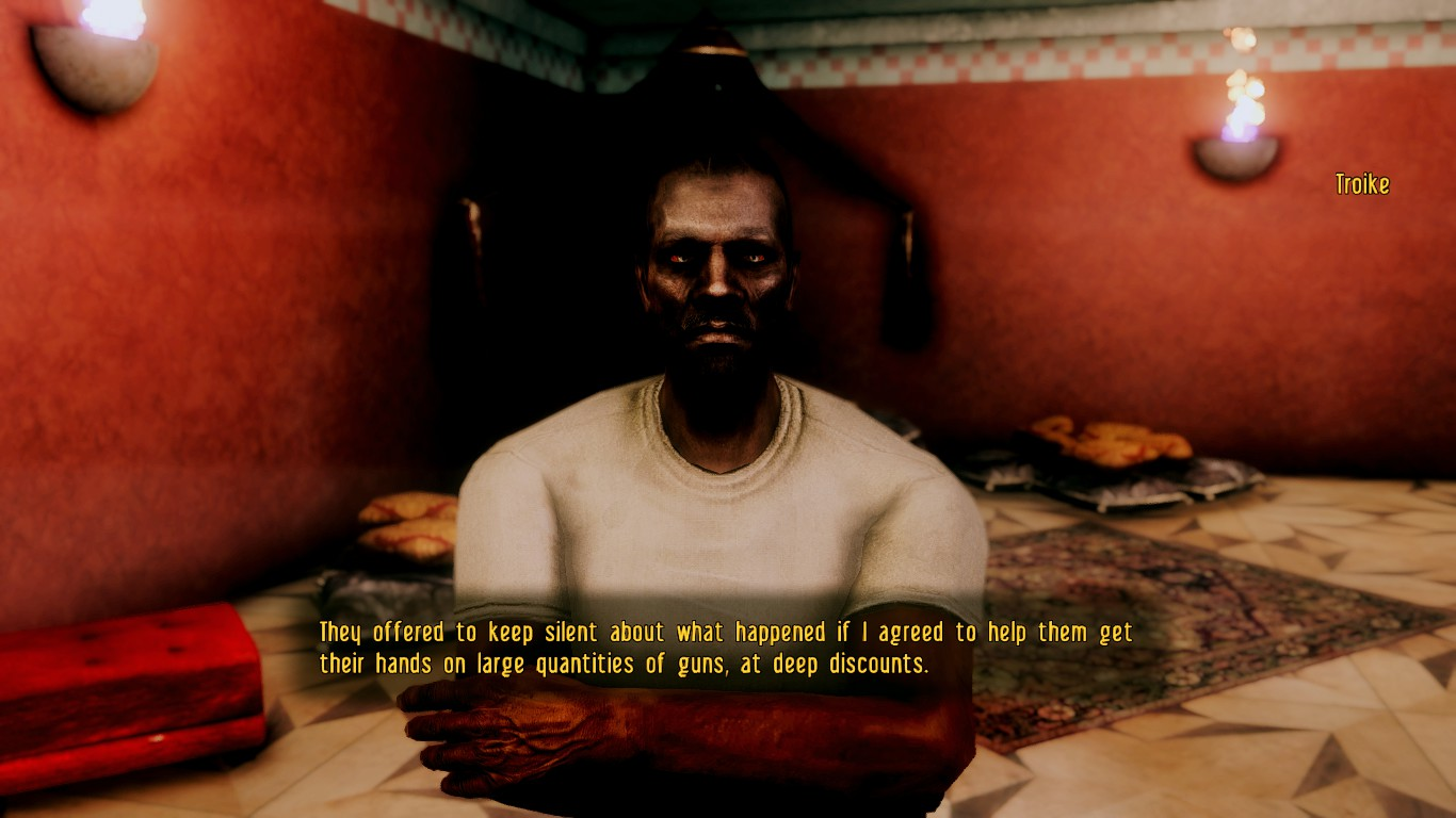 [2018] Community Playthrough - New Vegas New Year - Page 6 04Lbjyzw_o