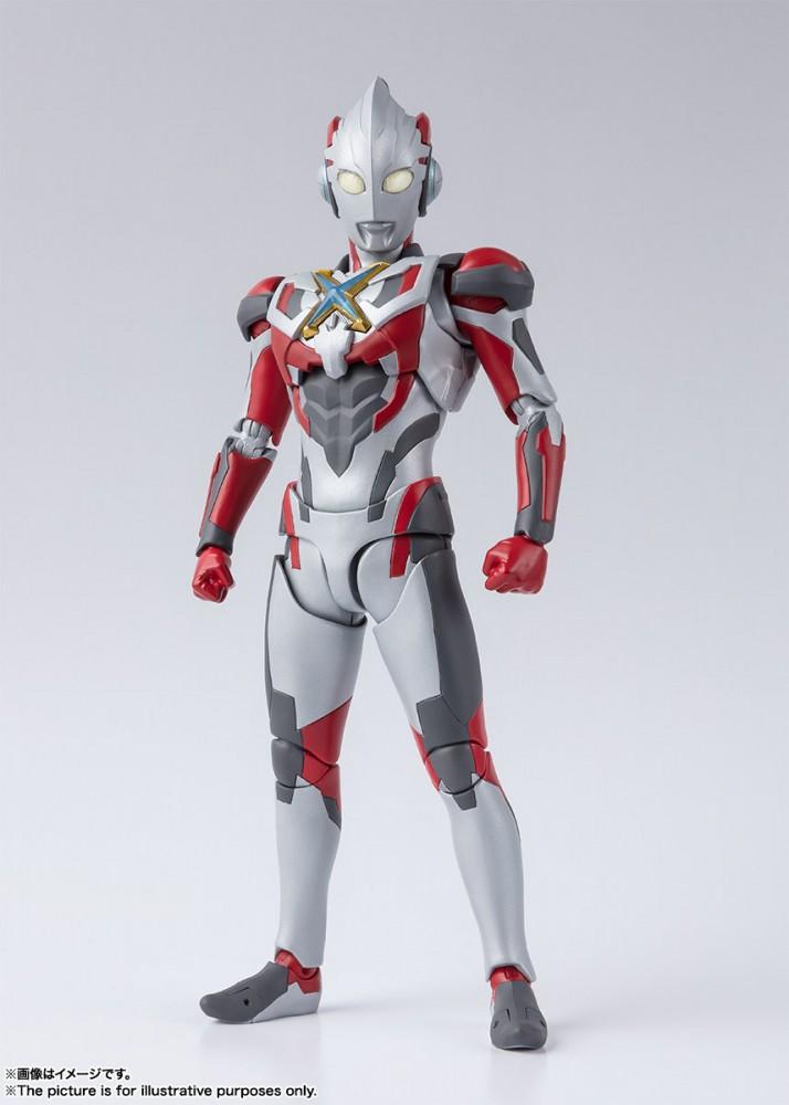 Ultraman (S.H. Figuarts / Bandai) - Page 5 ZnP8Dwt1_o