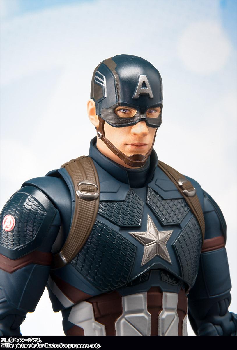 [Comentários] Marvel S.H.Figuarts - Página 4 LJil0V2H_o