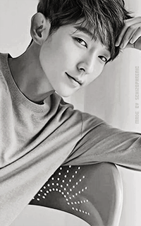 Lee Jun Ki Dllt2vFj_o