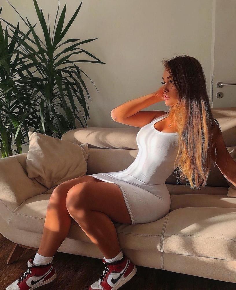 Big tits sexy photo-7209