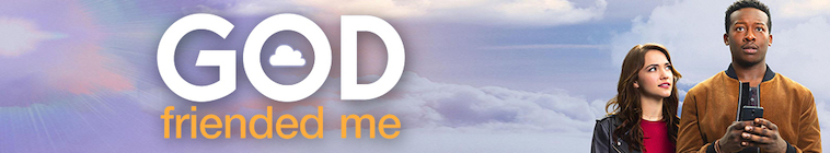 God Friended Me S02E07 iNTERNAL 720p WEB H264-AMRAP