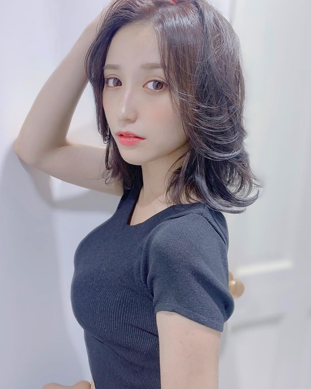 eH4g0bfX o - IG正妹—伊藤愛真