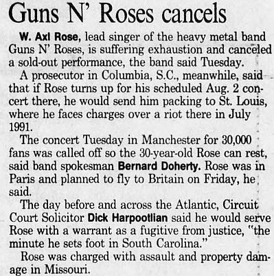 1991.07.02 - Riverport Amphitheatre, St. Louis, USA UUx2JiZU_o
