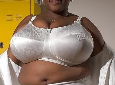 Big heavy natural tits-3532