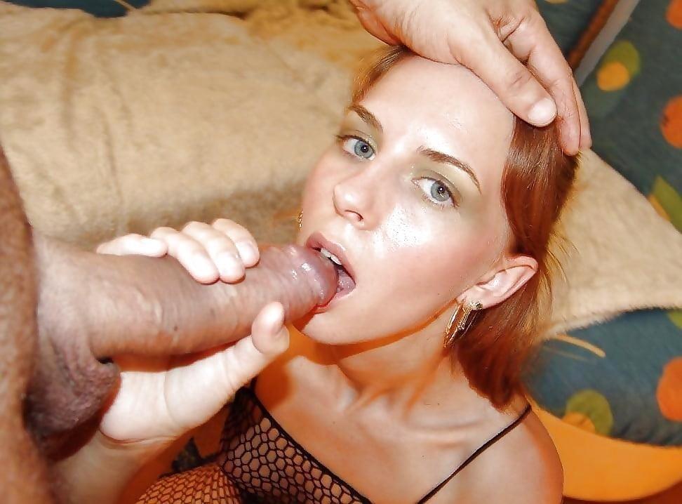 Hot sex boobs sucking-7081