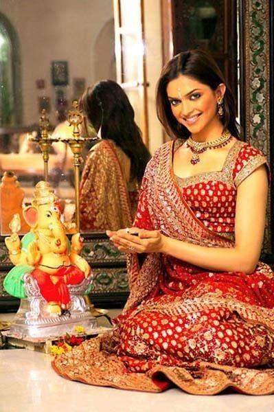 Deepika padukone doing xxx-4216