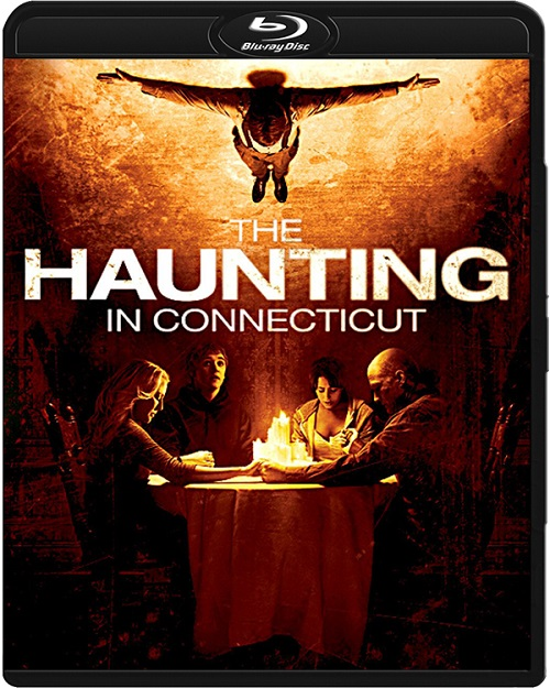 Udręczeni / The Haunting in Connecticut (2009) THEATRiCAL.MULTi.720p.BluRay.x264.DTS.AC3-DENDA / LEKTOR i NAPISY PL