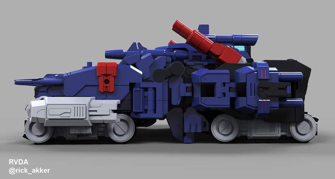[Mastermind Creations] Produit Tiers - R-50 Supermax - aka Fortress/Forteresse Maximus des BD IDW HIcmiT0O_o