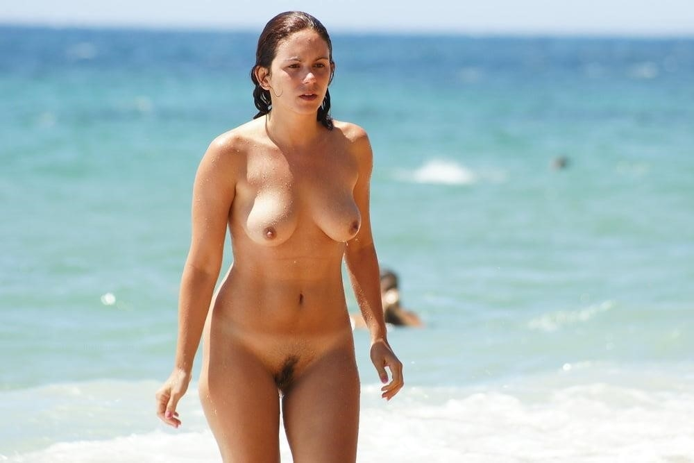 Nude beach bukkake-7371