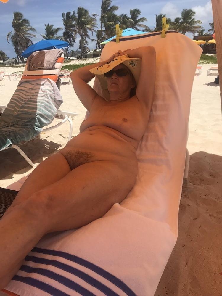 Milf nude beach tumblr-4761