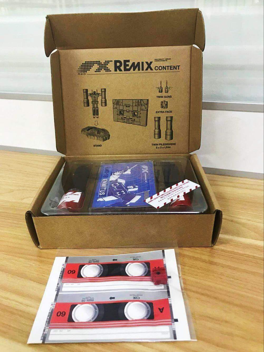 [Ocular Max] Produit Tiers - REMIX - Mini-Cassettes Autobots et Décepticons (surdimensionnées) - Page 3 XA7bYr0w_o